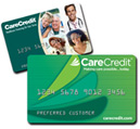 carecredit-credit-cards