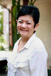 Dr. Yuri Kanea