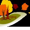 Oct-Nov Newsletter